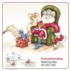 Komplettmailing Weihnachten – Art.-Nr. SK-We11004